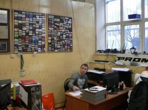 офис ВСЕБЕЙДЖИ.РФ